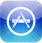 AppStore-icon