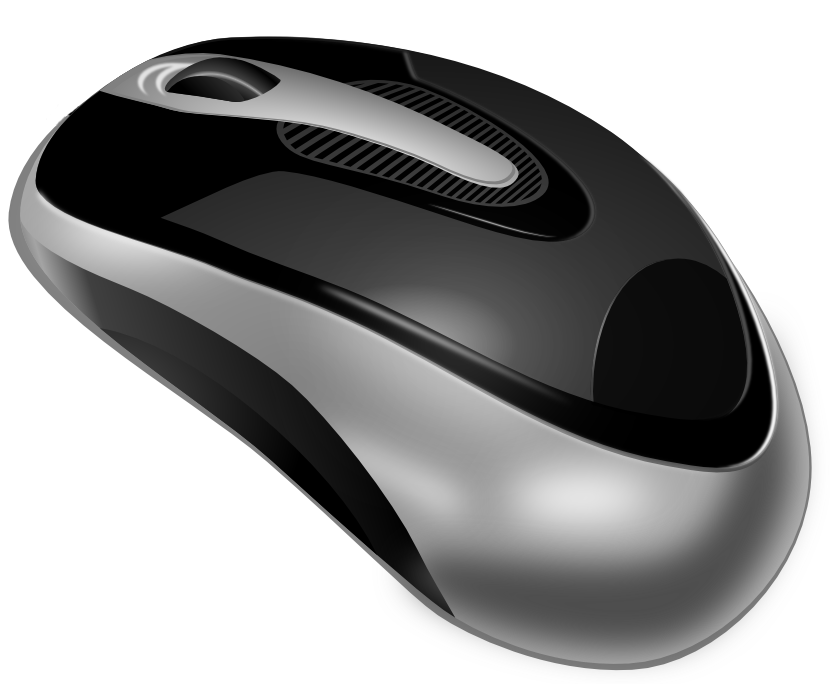 computer-mouse-1242648-1280x1024
