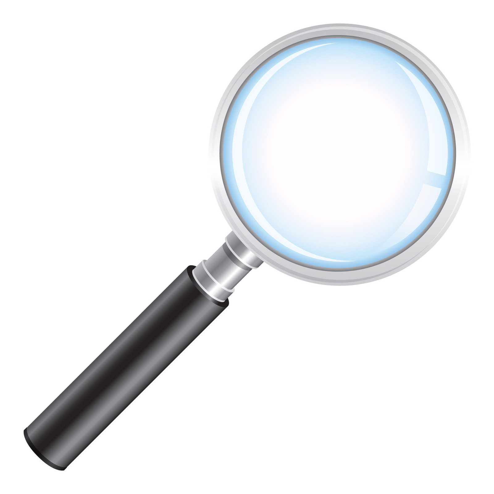 magnifying-glass-1412773-1600x1600